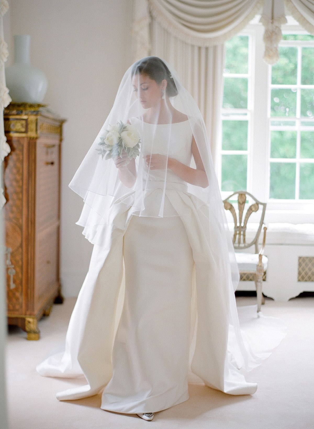 2019 Very Simple Wedding Dresses Wedding Dresses For Guests Check More At Http Svesty Com Ve Wedding Dresses Sheath Wedding Dress Beautiful Wedding Dresses [ 1472 x 736 Pixel ]