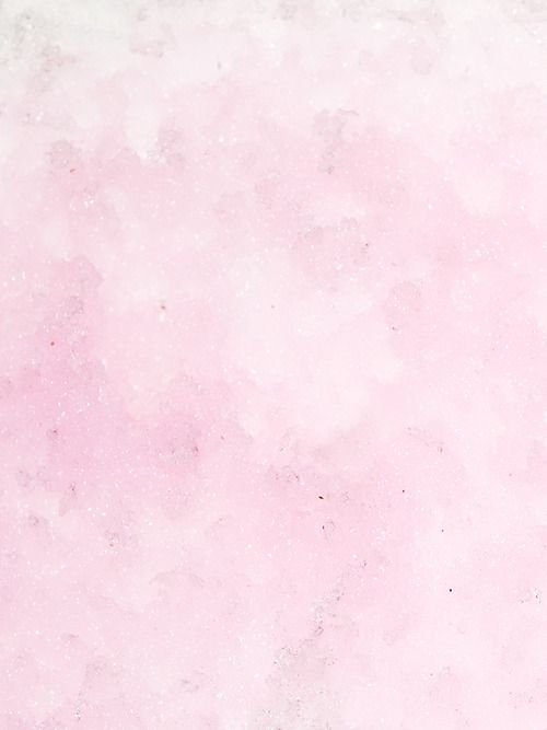 Pale Pink Gone Via Tumblr Background Images For Quotes Pastel Plain Background Aesthetic Backgrounds