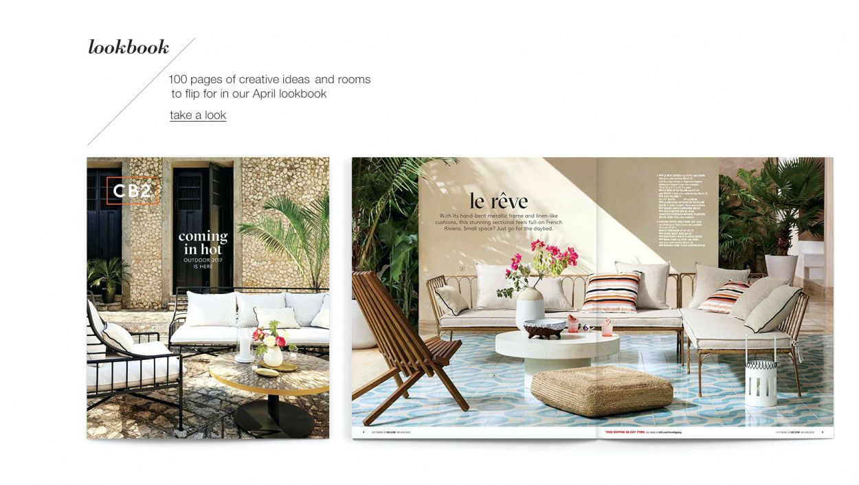 Merveilleux Furniture Stores Near West Palm Beach Fl   Best Paint To Paint Furniture  Check More At