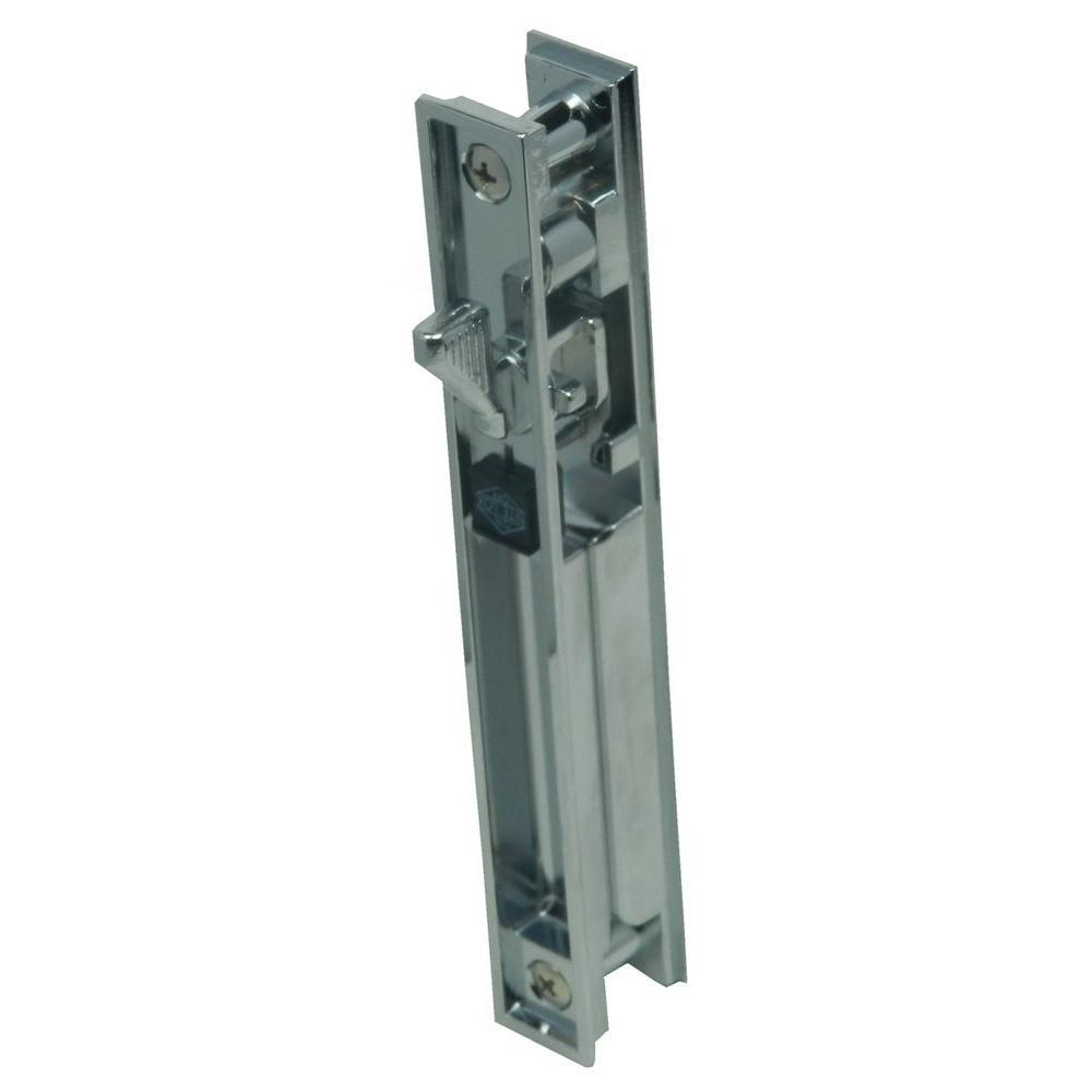 6 38 In Miller Industries Sliding Glass Door Lock Sliding Glass
