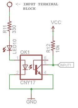 Stupendous Qs Electrical Engineering Wiki Tech In 2019 Electronics Wiring Cloud Oideiuggs Outletorg