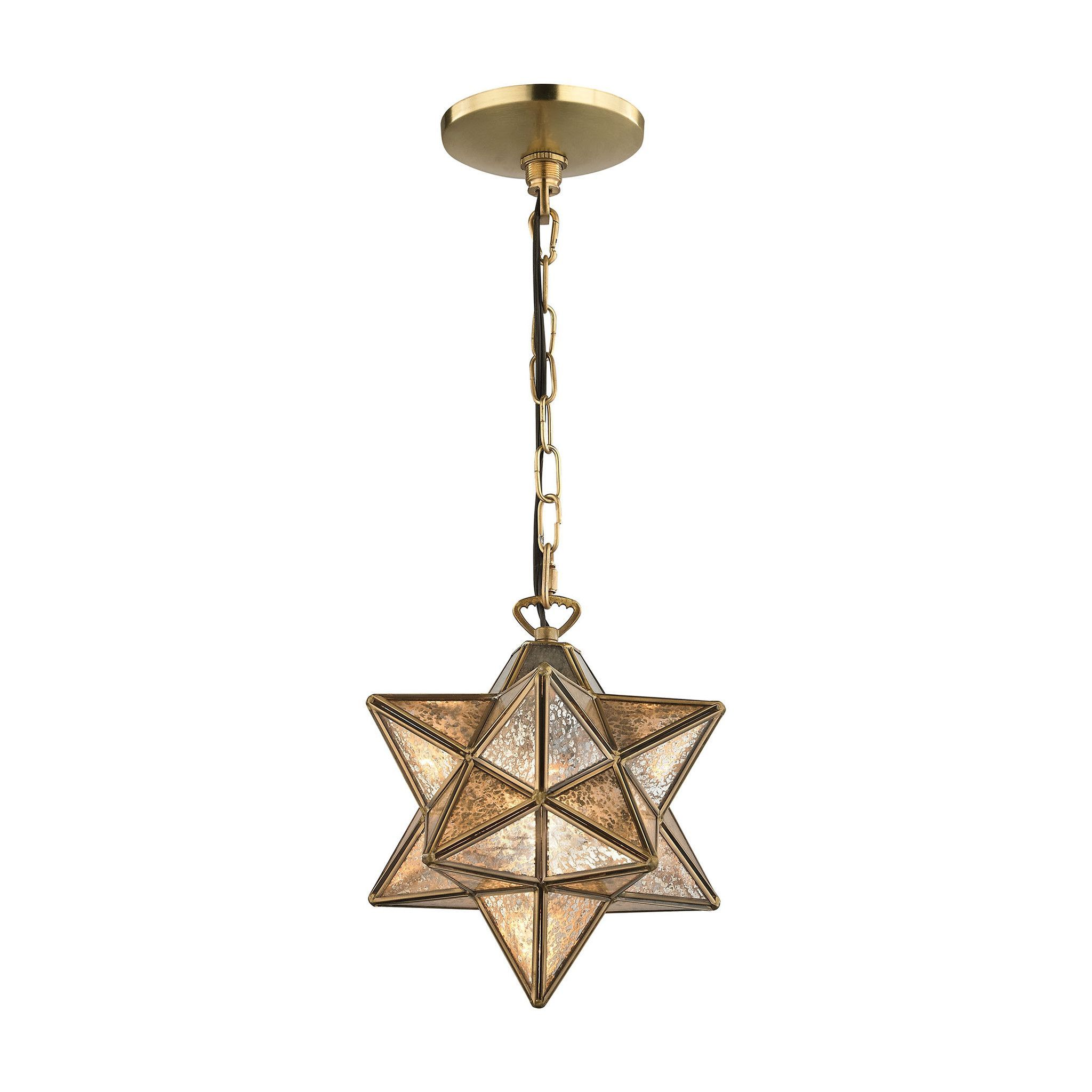 lanterns connie pendant lights star light