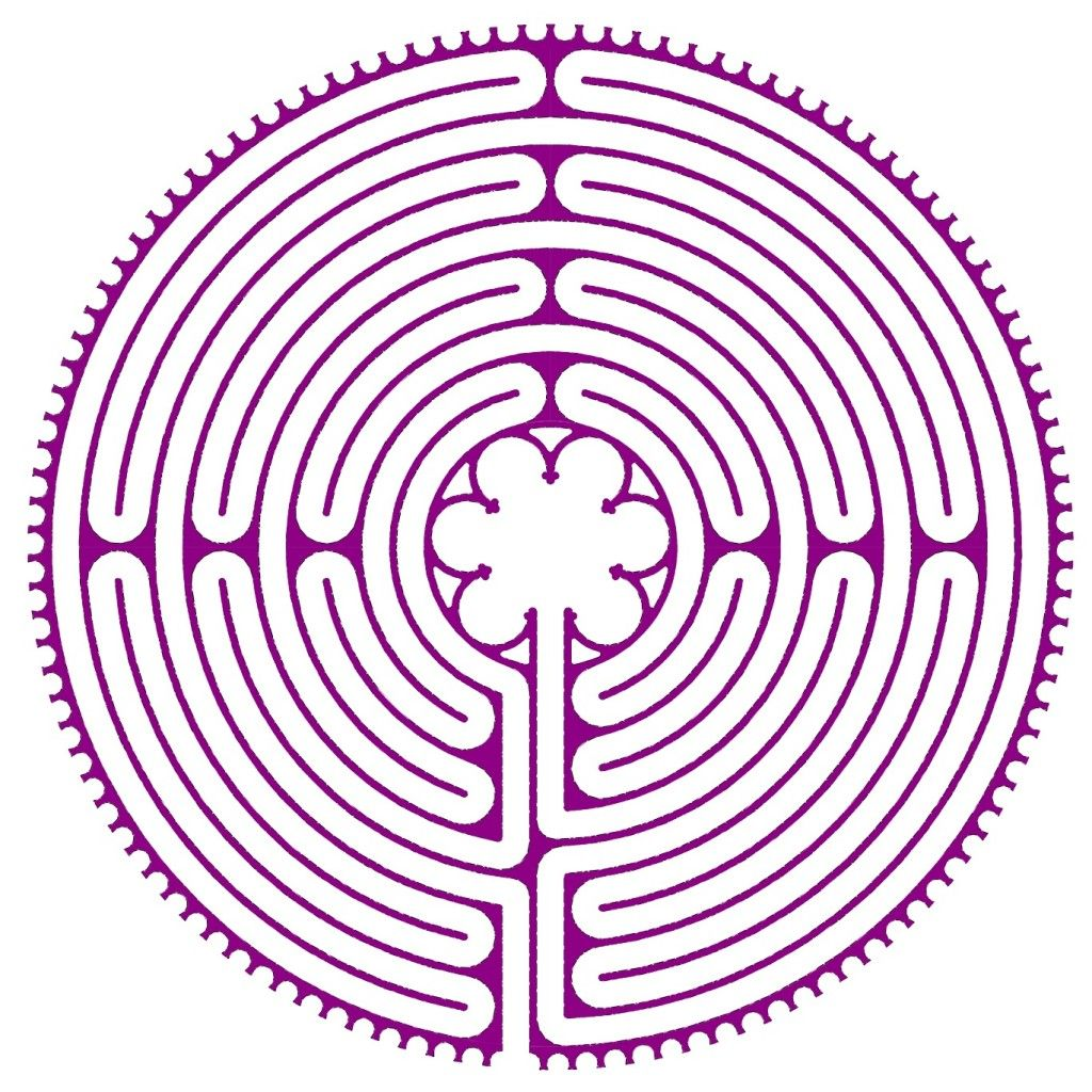 photo about Finger Labyrinth Printable named cost-free printable finger Labyrinth Finger maze Labyrinth