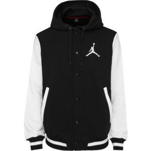 Air Jordan Varsity Jacket | Jackets