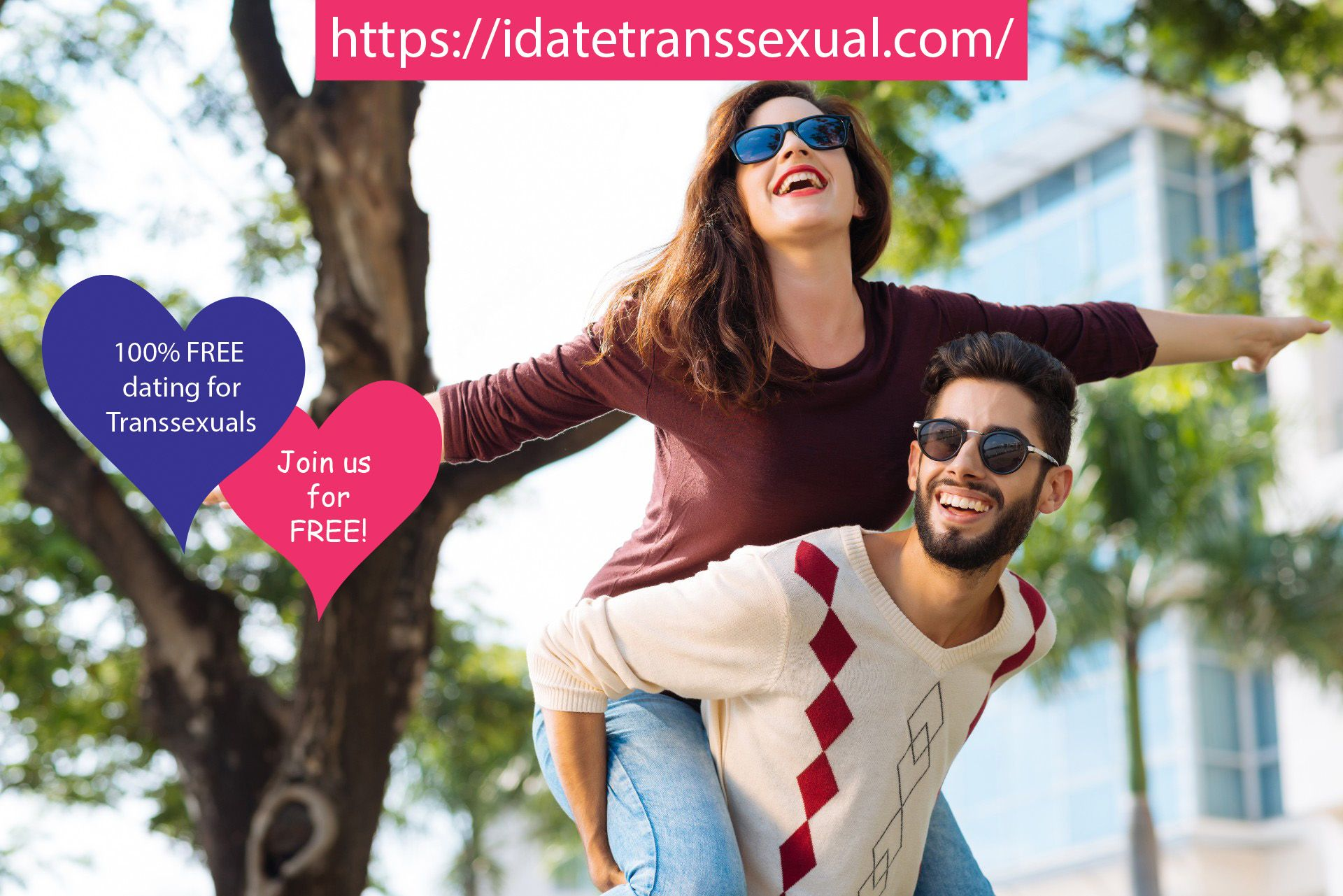 Online dating nettsted omdømme