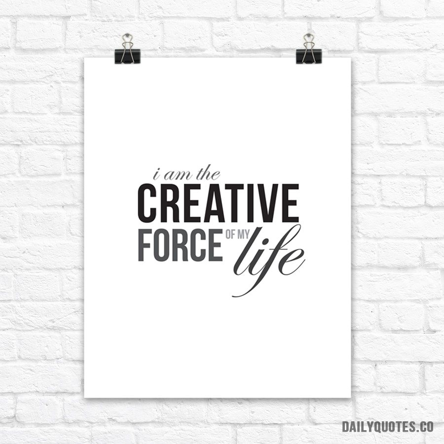 Life Quotes Posters 22  Motivational Poster  Inspirational Posters Life