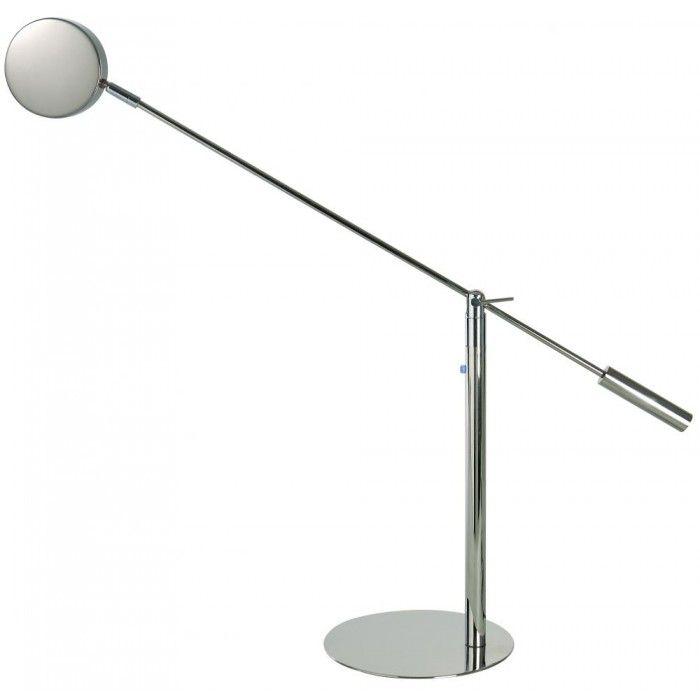 Desk Lamp by Trend Lighting