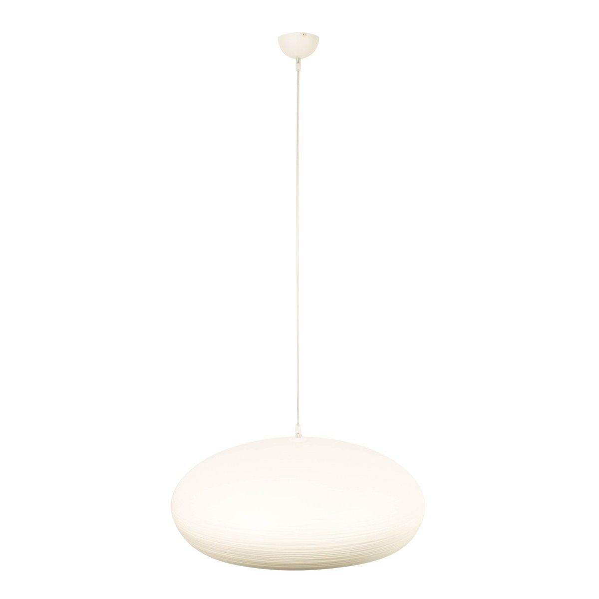 Suspension Blanche Illuminez Votre Intérieur Avec La Suspension Suspension Design