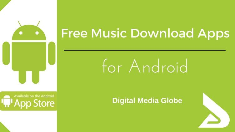 now music app free download