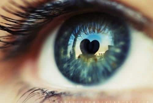 Image result for free pictures seeing through eyes of love