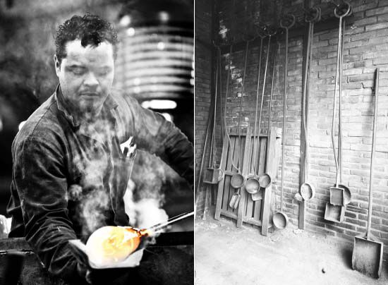 #makingof the #mostexpensive champagne ice bucket for 6 person by #VanPerckens. #Madeofgold #billionaire #millionaire #rich #luxury #luxurylifestyle #lux