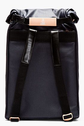 d38522c9fad Packable backpack by Tom Dixon for Adidas ( 330 from Ssense ...