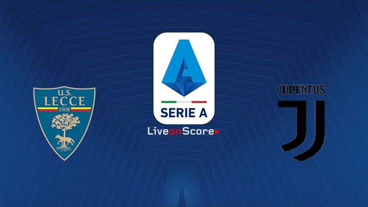Lecce Vs Juventus Preview And Prediction Live Stream Serie Tim A 2019 2020 Allsportsnews Football Previewandpredictions Ser Juventus Brescia Predictions