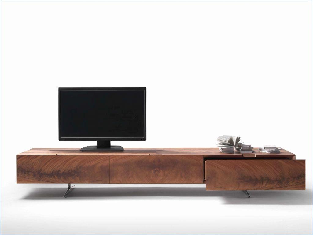 Billig Vono Tv Mobel Tv Mobel Lowboard Tv Mobel Lowboard