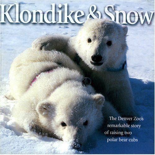 the klondike snow story was chronicled by david e kenny. Black Bedroom Furniture Sets. Home Design Ideas