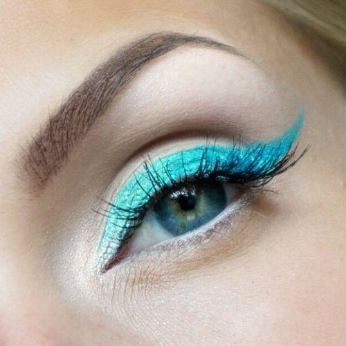 Пин от пользователя Maria So на доске Beauty : Make Up.