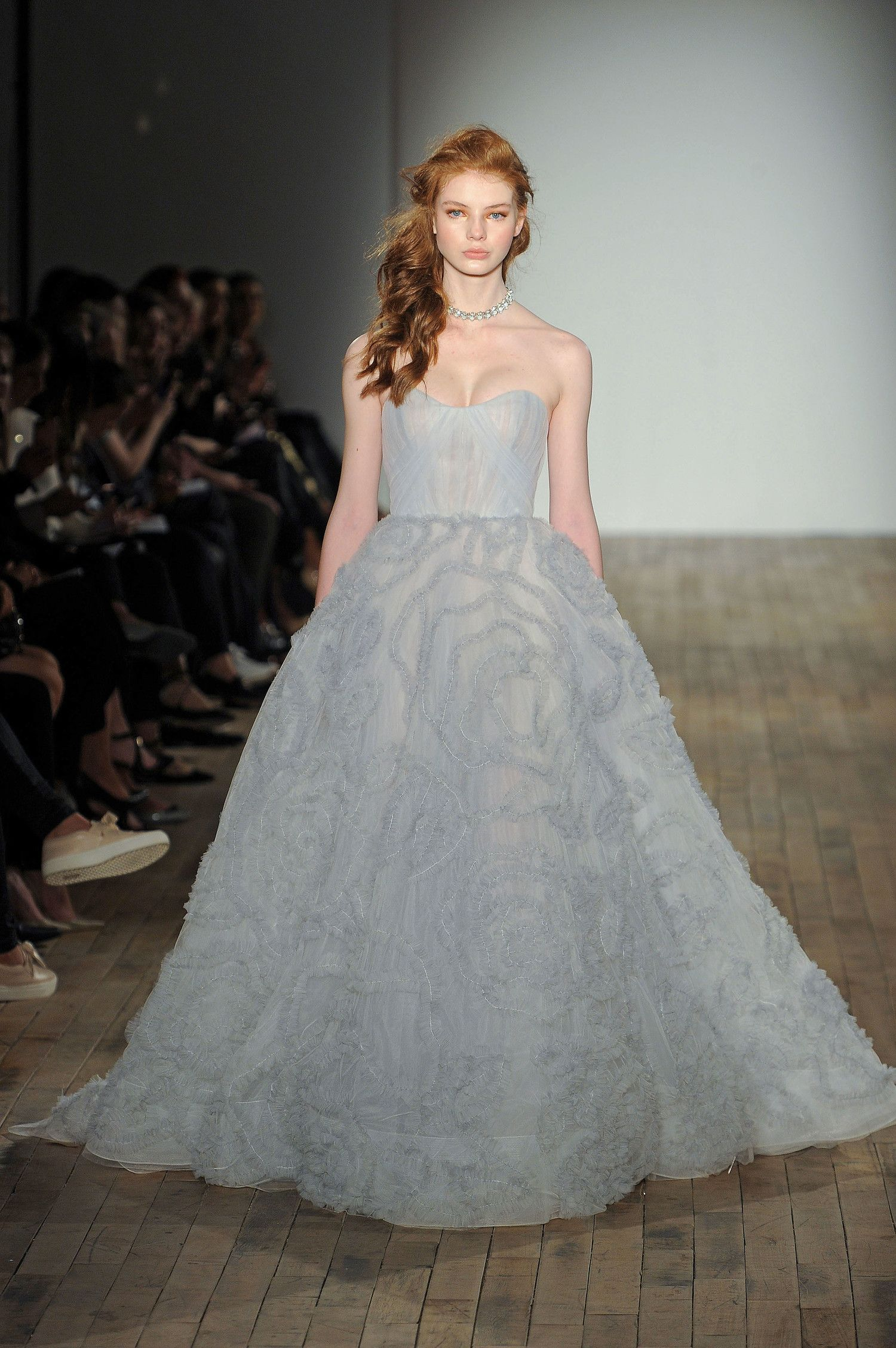 Jim hjelm spring soft blues pinterest colored wedding