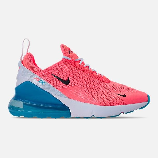 official photos 451cc e8651 Pin by mimi so fly on Sneakers in 2019   Pinterest   Shoes, Nike women and Shoe  boots