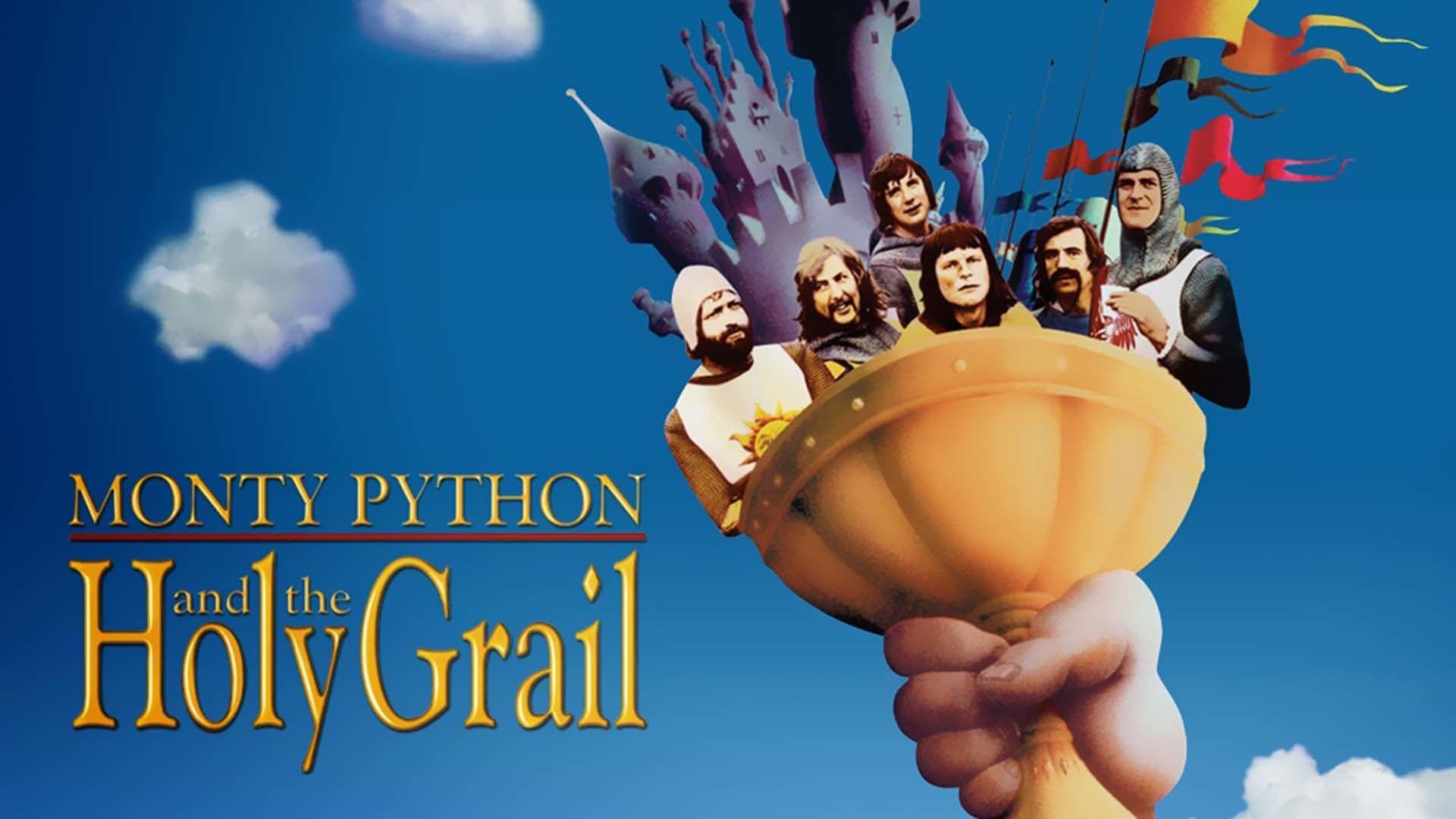 Monty Python Die Ritter Der Kokosnuss 1975 Ganzer Film Deutsch Komplett Kino Monty Python Die Ritter Der Kokosnuss 1975complet Komodien Ganze Filme Konig Artus