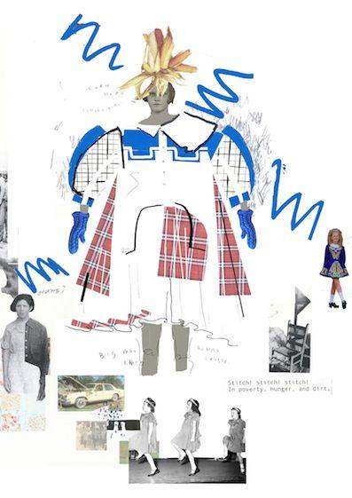 csm fashion