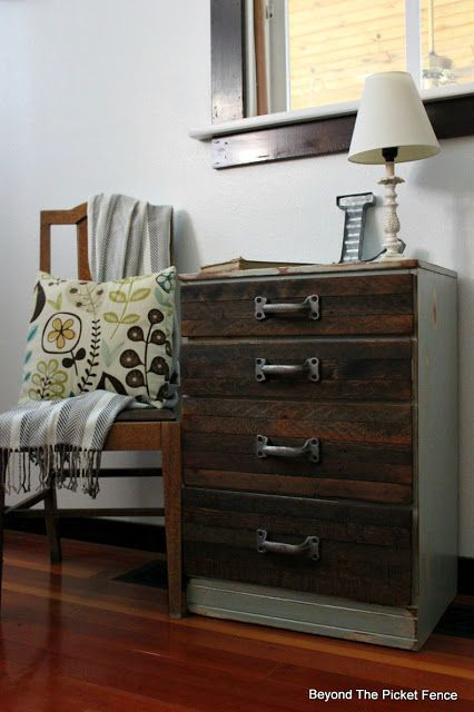Pin by Styleitchicshop on Pallettes DIY | Furniture fix