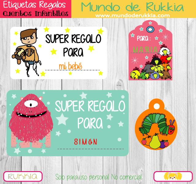 Pin En Blog Mundo De Rukkia