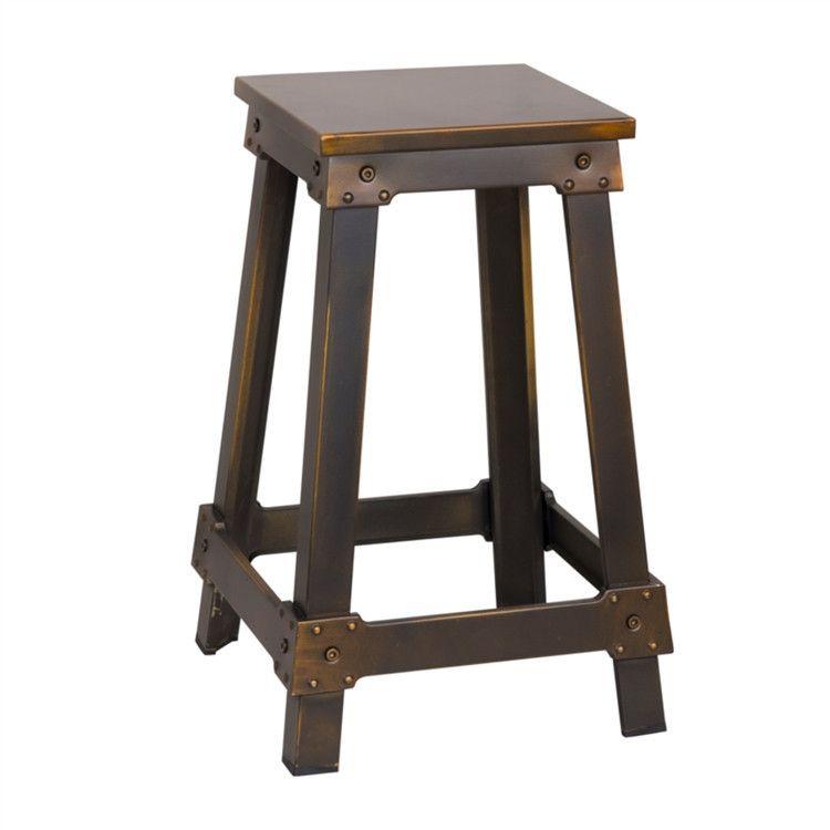 Finemod Imports Modern Porch Counter Stool #design #homedesign #modern #modernfurniture #design4u #interiordesign #interiordesigner #furniture #furnituredesign #minimalism #minimal #minimalfurniture