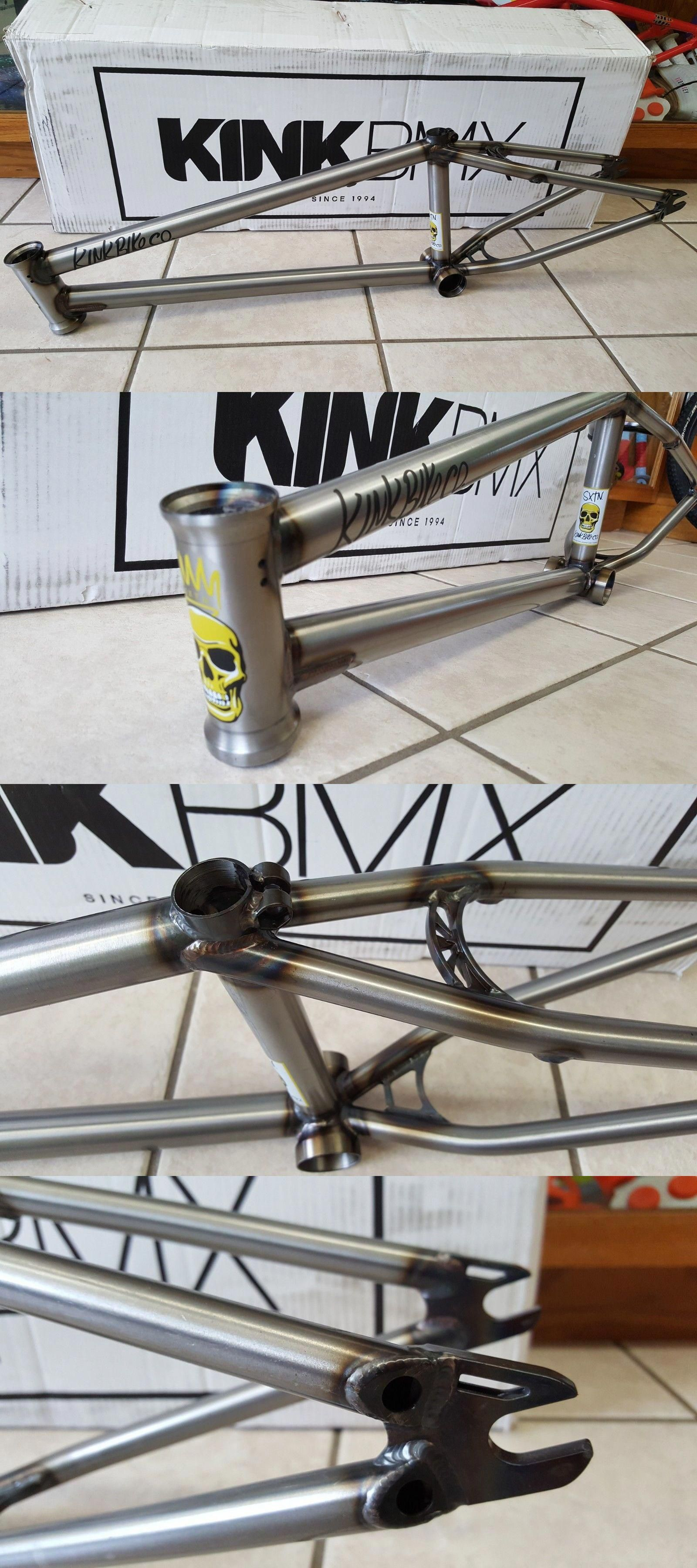 Best Accessories For Mountain Bike Bmx Bike Frames Bmx Bike