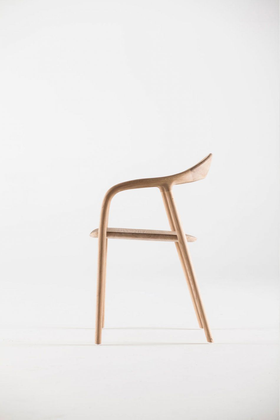 Neva Chair/Artisan