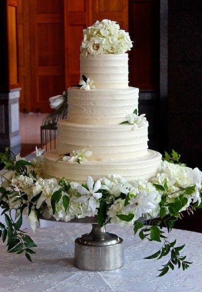 Sweet Treets Bakery Wedding Cake Texas Austin And Surrounding Areas Wedding Cake Prices Wedding Cake Bakers Texas Wedding Cake