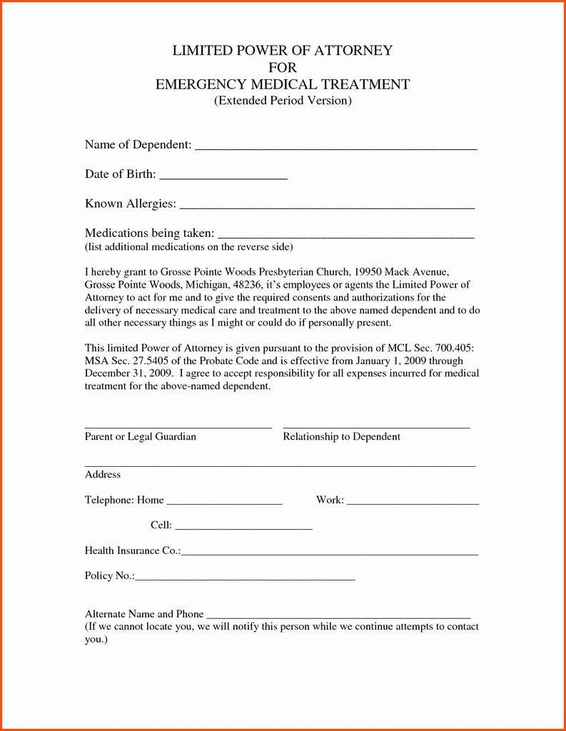 Dd Form 1172 Fillable Dd Form 1056 Fillable Pdf Doctors Note Emergency Medical Job Application Form