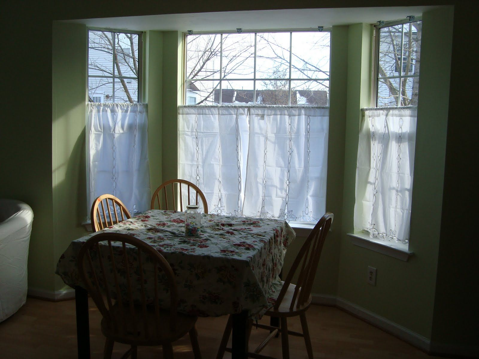 Tier Curtains Privacy Tiers Window Curtains And Cafe Window