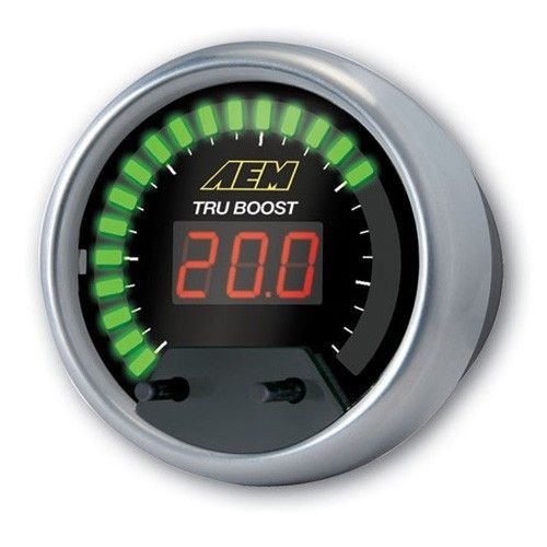 Peachy Aem Tru Boost Gauge Controller Kit S13 240Sx Drift Build Autos Wiring Digital Resources Spoatbouhousnl