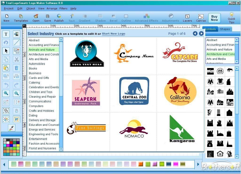 Logo Design Free Software Download Download Free