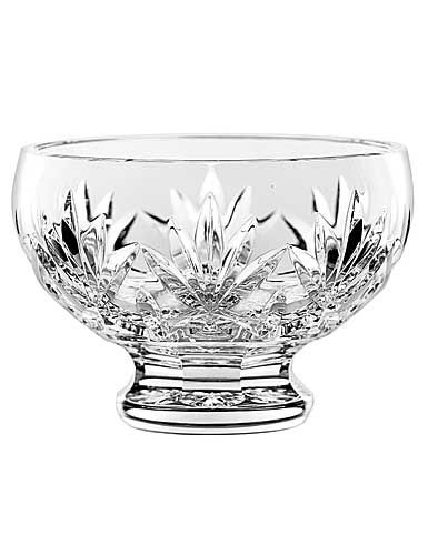 Marquis by Waterford Crystal, Caprice 5\