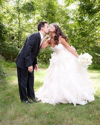 Lin Manuel Miranda Wedding.Vanessa Nadal Lin Manuel Miranda Wedding 9 5 10 Give It Up For