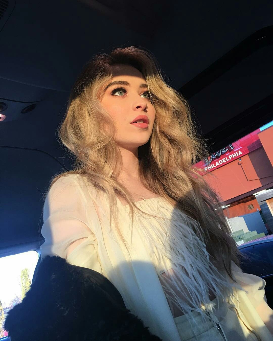 2019 Sabrina Carpenter nudes (42 photos), Pussy, Cleavage, Selfie, panties 2017