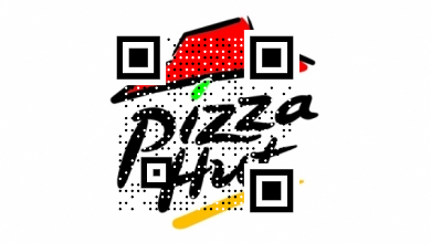 Pizza Hut Delivery Malaysia Pizza Hut Delivery Pizza Hut Coding