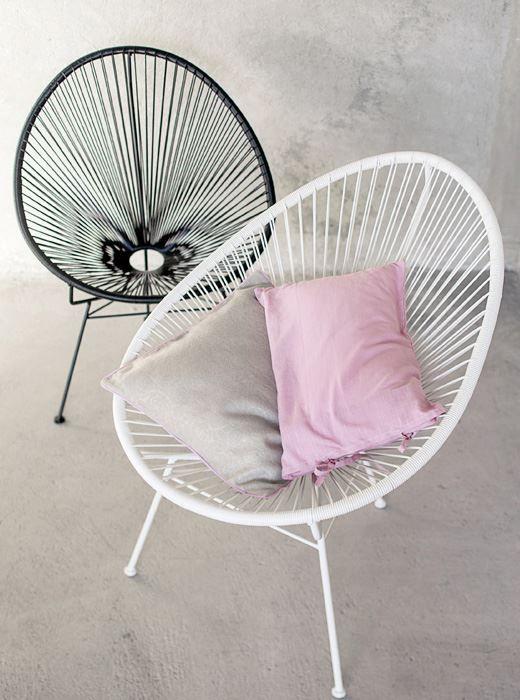 kivat tuolit