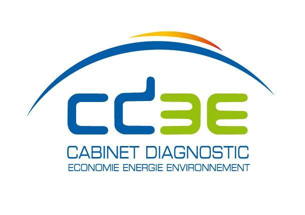 Pin lisääjältä CD3E taulussa Economies d\u0027énergie Pinterest - bilan energetique maison gratuit
