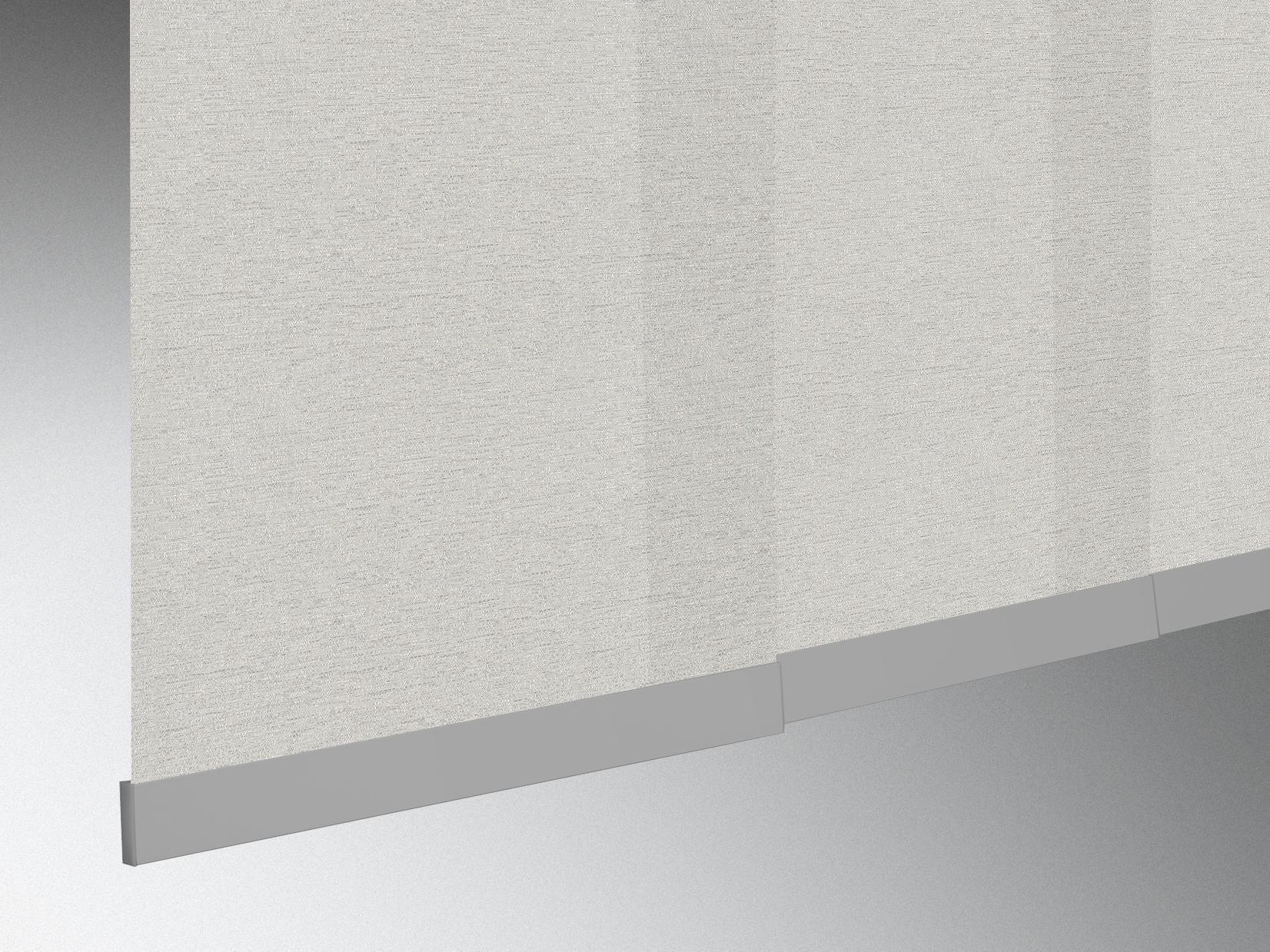 https://www.hunterdouglas.com/vertical-blinds/skyline/design-your ...