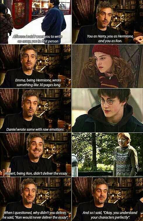 Lol D Harry Potter Funny Harry Potter Cast Harry Potter Obsession