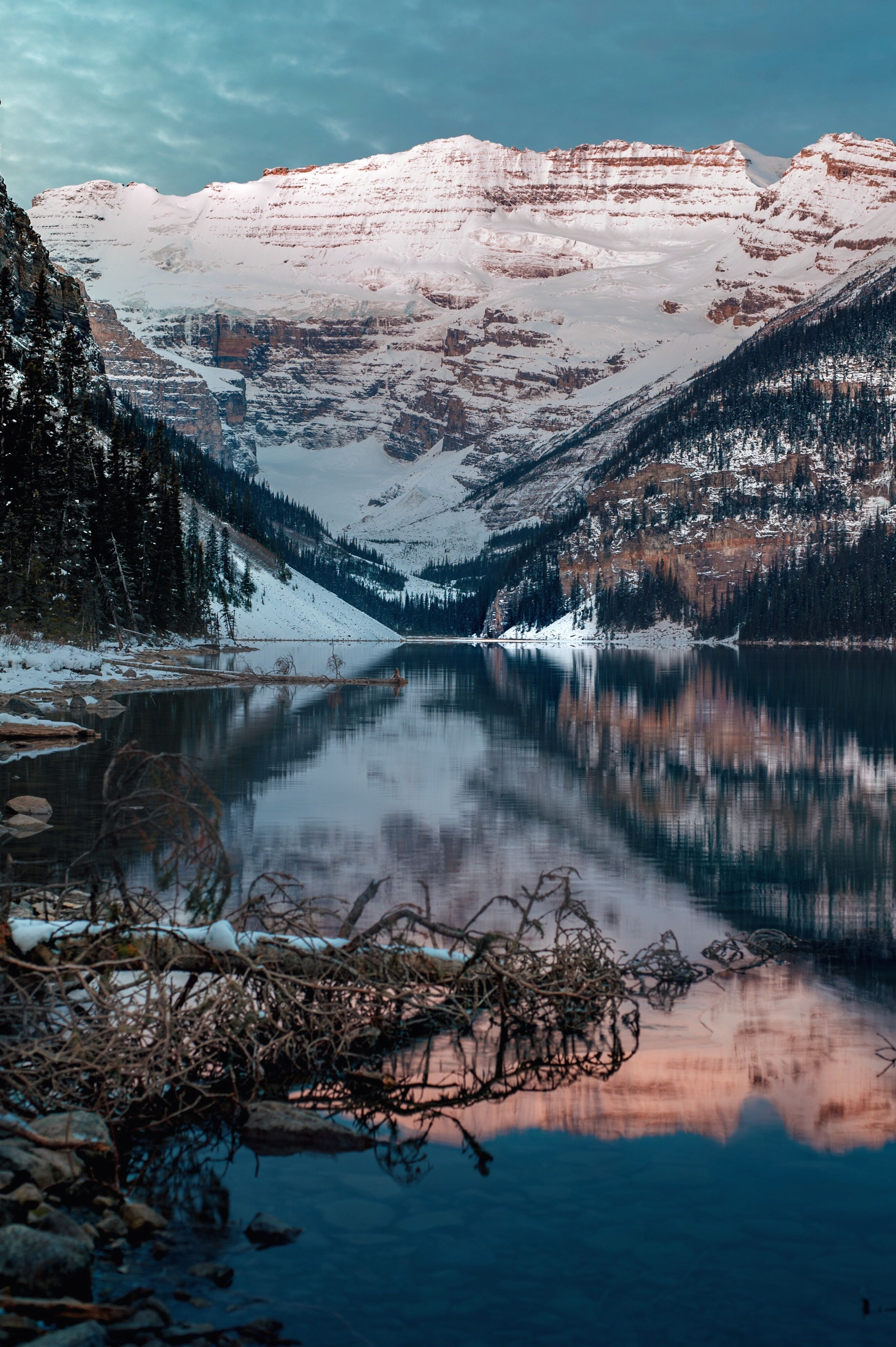 Travelbeing Lake Canada Mountains Nature Travel Nature Iphone Wallpaper Iphone Wallpaper Travel Landscape Photography Nature