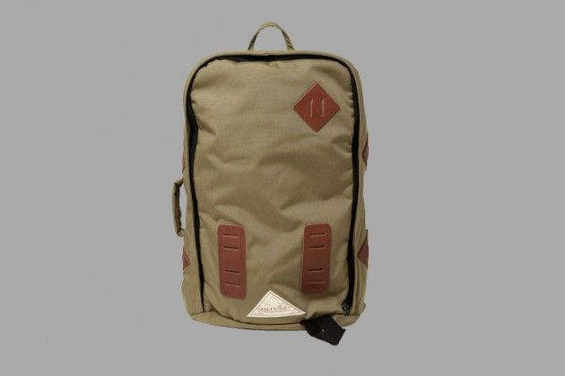 Buyer's Guide: 7 Great Backpacks Available Now | Beams, Backpacks ...