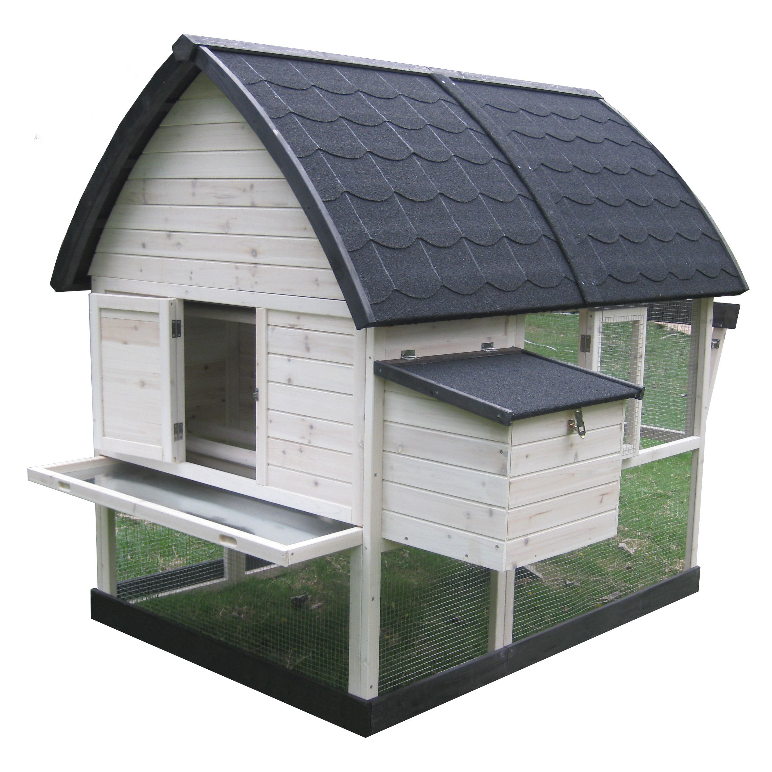 simple chicken coop plans coops chicken coop plans and chicken