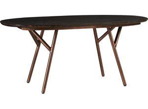 Table Andy Hanjel