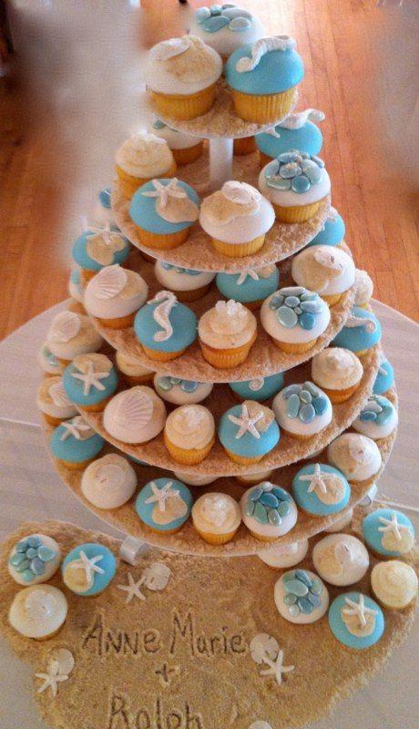 Let Them Eat Cake Custom Maine Wedding Cakes Dbbridalstyle