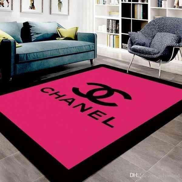 chanel area amazon best seller sku 3843