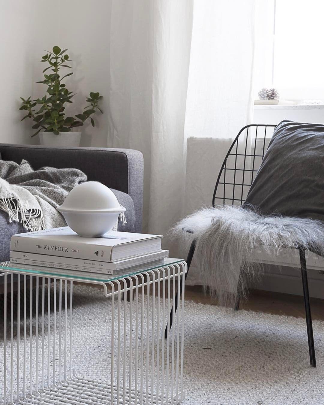 Sunday mornings are the best | residential interiors | Pinterest ...