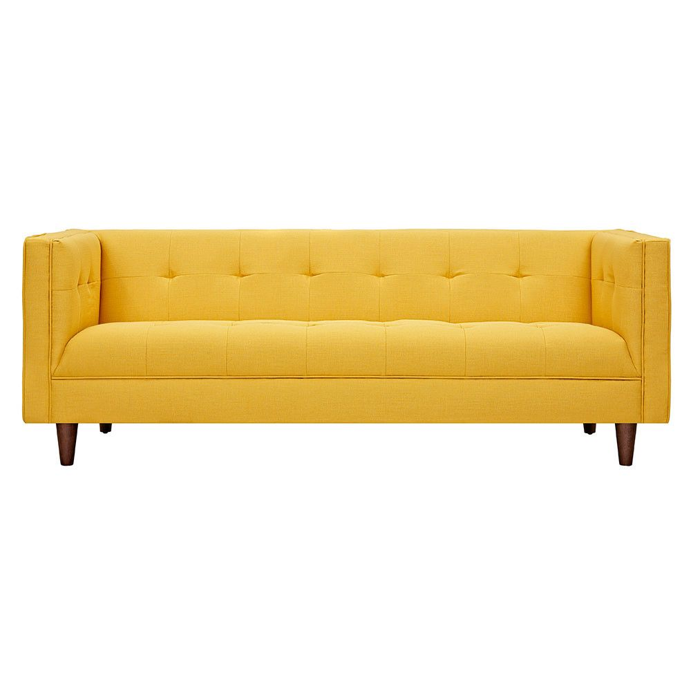 You'll love the Kaja Modular Sofa at Wayfair - Great Deals on all Furniture products with Free Shipping on most stuff, even the big stuff.